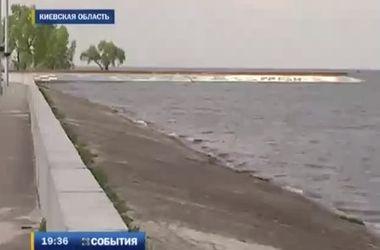 Альтернатива крымскому побережью – Киевское море