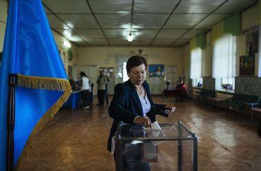 """ЕС отказался признать """"референдум"""" в Донбассе"""