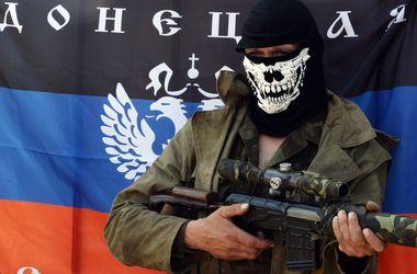 Силовики готовятся нанести максимальный урон террористам в Донбассе - командующий Нацгвардией