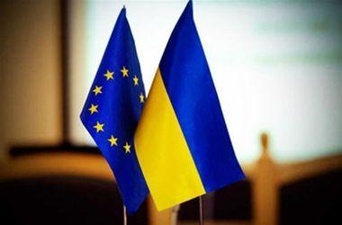 ЕС намерен как можно скорее подписать экономическую часть Соглашения с Украиной – Ромпей