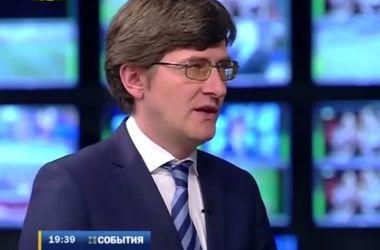 Магера рассказал о том, насколько Украина готова к выборам