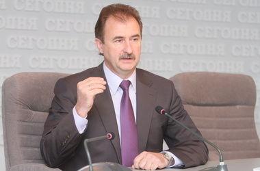 Попова и Сивковича просят не наказывать за Майдан