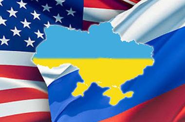 США предостерегли Россию от энергетических угроз Украине