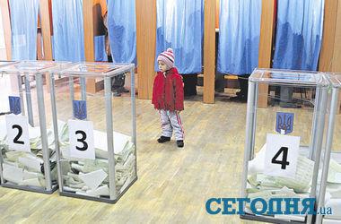 Судьба президентских выборов может решиться в первом туре – КИУ
