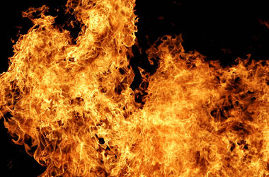В Тернопольской области ищут поджигателей двух церквей