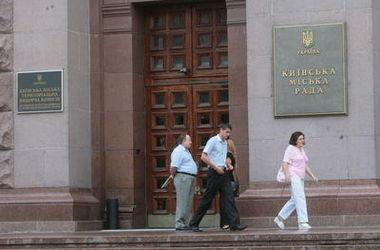 Из всех кандидатов в мэры Киева пройти тест на детекторе лжи согласился лишь один