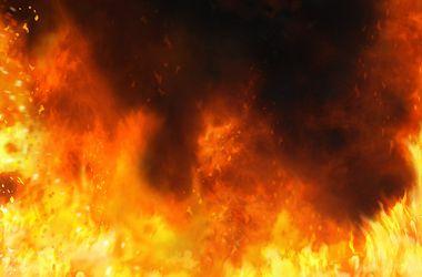 Правоохранители задержали поджигателя церквей