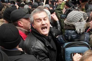 Новости о пенсии военным в украине