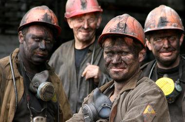 Сепаратисты пытаются остановить работу шахт в Донецкой области – Профсоюз