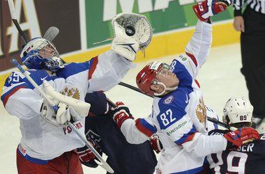Где смотреть матч Россия - Казахстан