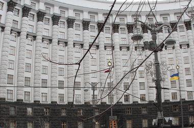 Луганские депутаты выдвинули ультиматум Верховной Раде