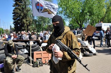 Вечерние новости на телеканале украина