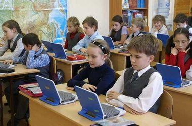 Днепродзержинских учителей призвали сообщать в милицию о политических настроениях учеников