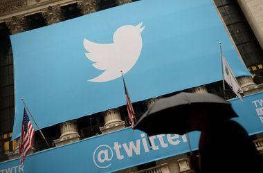 """Роскомнадзор готов заблокировать """"неконструктивный"""" Twitter"""