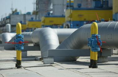 Россия согласна дать Украине скидку на газ