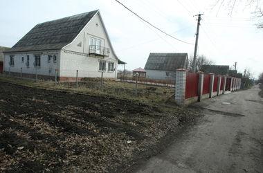 Прокуратура вернула киевлянам земельный участок в Оболонском районе
