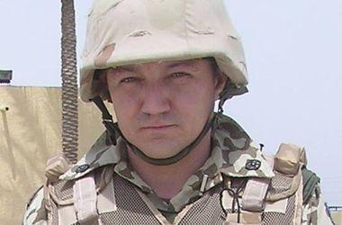 24 украинских силовика погибли в ходе АТО - Тымчук
