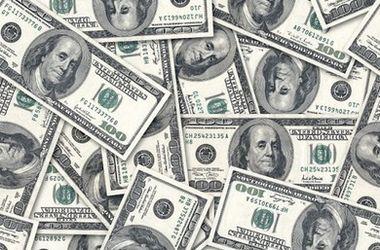 СБУ перекрыла источник финансирования сепаратистов