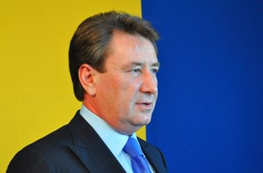 Кандидат в президенты Клименко снял свою кандидатуру с выборов