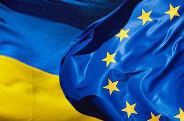 В случае дальнейшей агрессии России против Украины последуют очень жесткие ответные меры - Бильдт