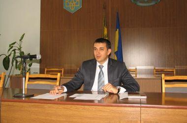 В Славянске исчез председатель райгосадминистрации - СМИ