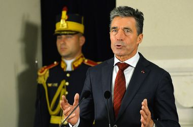 Генсек НАТО: России уже нельзя доверять