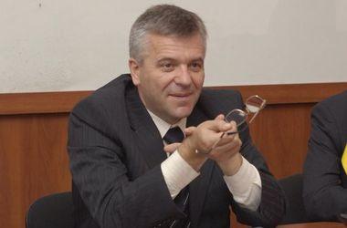 Одесский губернатор уволил заместителя-евромайдановца