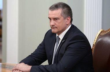 Аксенов обвинил Джемилева в цинизме, а лидер крымских татар обещает все равно ездить на родину