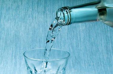 Белоруссия опровергла статус самой пьющей страны в мире