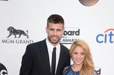 """Церемония """"Billboard Music Awards 2014"""": Список звезд, которые удостоились награды"""