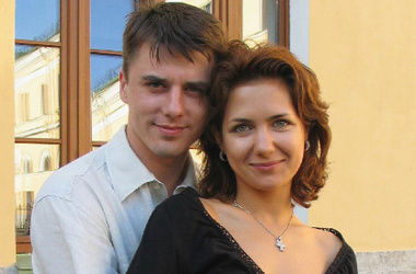 Актриса Екатерина Климова подала на развод