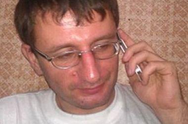 """Освобожденный из плена журналист: """"Меня пытали электрошокером и резали ладони"""""""