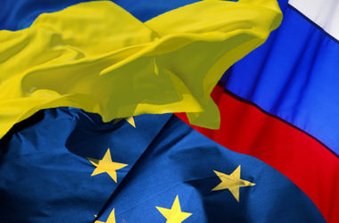 ЕС, РФ и Украина назначили новую дату переговоров по газу