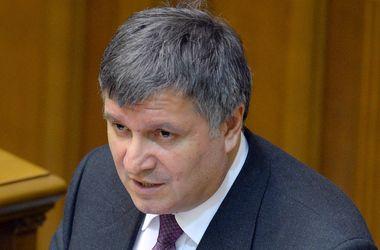 Аваков: Будут созданы группы быстрого реагирования для порядка на выборах