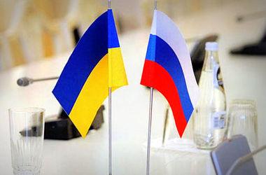 Украина призвала Россию не поднимать в воздух самолеты в день выборов