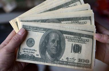 Курс валют на 19 мая: гривня слабеет