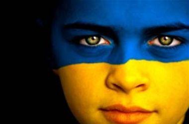 """Студентка: """"За украинский язык меня поставили на колени и избили"""""""