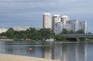 Киевская прокуратура вернула в собственность города земельный участок на 86 млн гривен