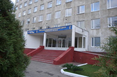 Военные врачи Харькова обеспечены всем необходимым для лечения раненых военнослужащих