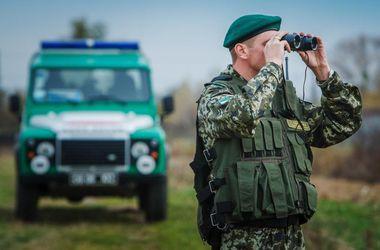 Контрабандисты и другие криминальные элементы нападают на пограничников из мести - Госпогранслужба