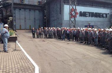 """Акцию """"Голос Донбасса"""" поддержали более миллиона украинцев"""
