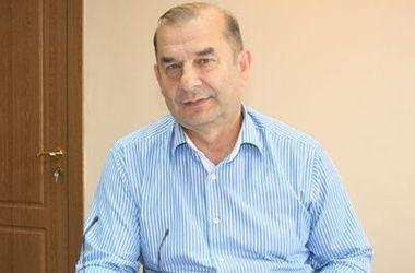 Мэр Краматорска подает в отставку