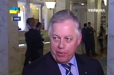 Активисты требуют запретить Коммунистическую партию Украины