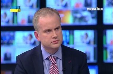 Лубкивский дал оценку взаимоотношениям Украины и России