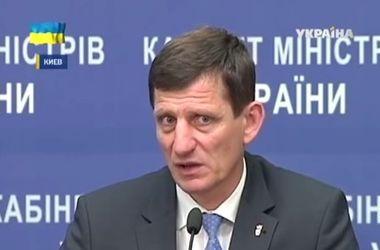 Сдавать ВНО на материковой Украине - решили 600 абитуриентов из Крыма