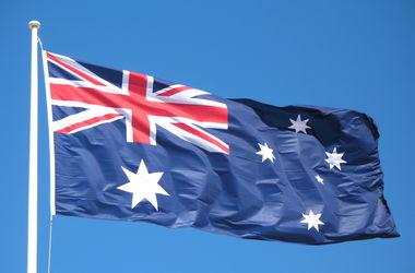 Австралия расширяет антироссийские санкции для поддержки Украины