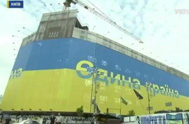 Запад увидел первые признаки преодоления кризиса в Украине