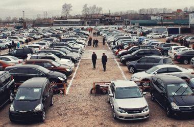 В США назвали лучшие б/у автомобили для начинающих водителей