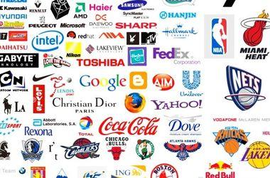 Apple перестал быть самым дорогим брендом в мире