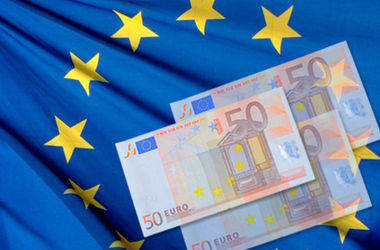 Стало известно, что должна сделать Украина в обмен на деньги ЕС